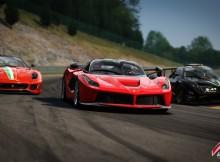 Assetto Corsa Update