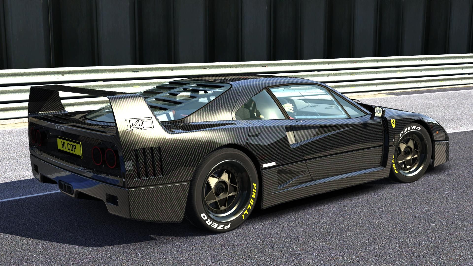 Assetto Corsa V1 0 Is Now Out Assetto Corsa Mods