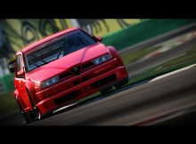 Assetto Corsa Dream Pack