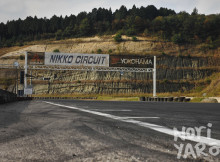 Assetto Corsa Nikko Circuit