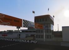 Assetto Corsa Tsukuba Circuit