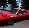 Assetto Corsa Ferrari 288 GTO