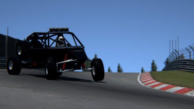 http://acmods.net/wp-content/uploads/2015/05/Assetto-Corsa-Kinetik-Trophy-Truck.jpg