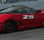 Assetto Corsa 1.2 Patch Notes