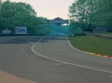Assseto Corsa Road America