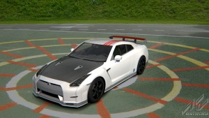 Showroom_ks_nissan_gtr_1-7-2015-15-18-38