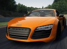 Assetto Corsa Audi R8
