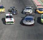 Assetto Corsa 1.4