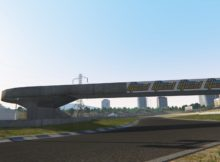 Assetto Corsa Blackwood