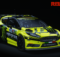 Assetto Corsa Ford Focus RS WRC