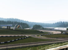 Assetto Corsa Red Bull Ring