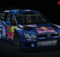 Assetto Corsa VW Polo R WRC