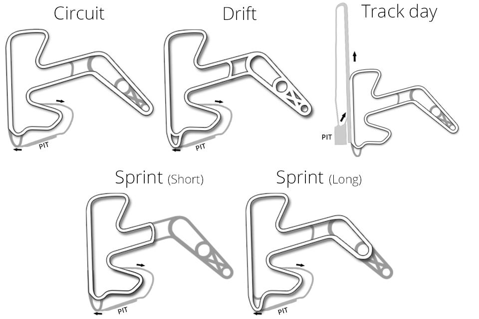 alastaro-circuit