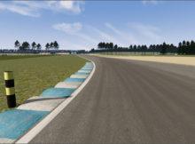 assetto-corsa-alastaro-circuit