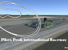 assetto-corsa-pikes-peak-international-raceway