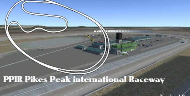 assetto-corsa-pikes-peak-international-raceway