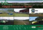 Assetto Corsa Virginia International Raceway