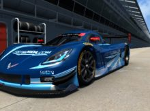 2014-corvette-daytona-prototypes-by-ier-simulations