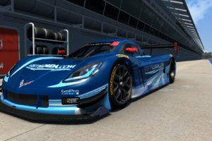 2014-corvette-daytona-prototypes-by-ier-simulations