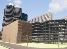 assetto-corsa-parking-deck-tokyo-drift-style