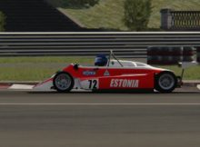 Assetto Corsa Estonia-21 Download