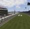 Assetto Corsa Daytona Roadcourse