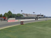 Assetto Corsa Airport Piestany Download