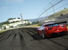 Assetto Corsa Toscana Download