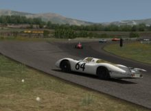 Assetto Corsa Fuji Speedway 1968 Download