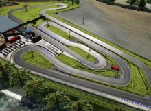 Assetto Corsa Euskadi Karting Download 1