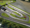 Assetto Corsa Euskadi Karting Download 1