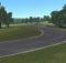 Assetto Corsa Ironbark Hills