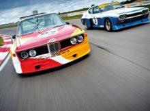 Assetto Corsa Legends