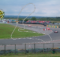 Assetto Corsa Croft Circuit