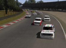 Assetto Corsa Lada 2101 A2 Group