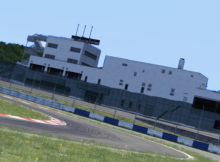 Assetto Corsa okayama-international-circuit