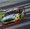 Assetto Corsa V8SCorsa