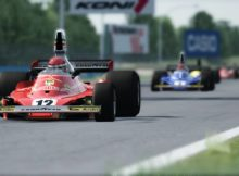 Assetto Corsa Mods - All of the Assetto Corsa mods under one roof