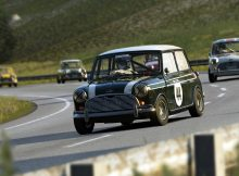 Assetto Corsa Mods - All of the Assetto Corsa mods under one
